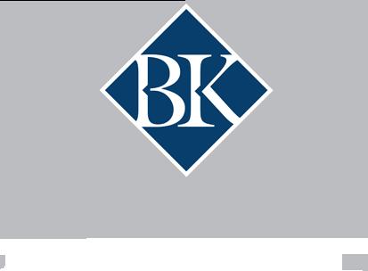 Canton Estate Planning & Probate Lawyer