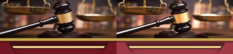 Connecticut Probate Attorney