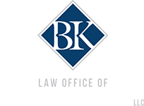 Law Office of Brian S. Karpe Canton Estate Planning & Probate Lawyer