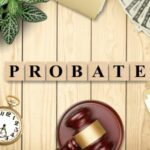 Probate6